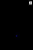 View fulltext